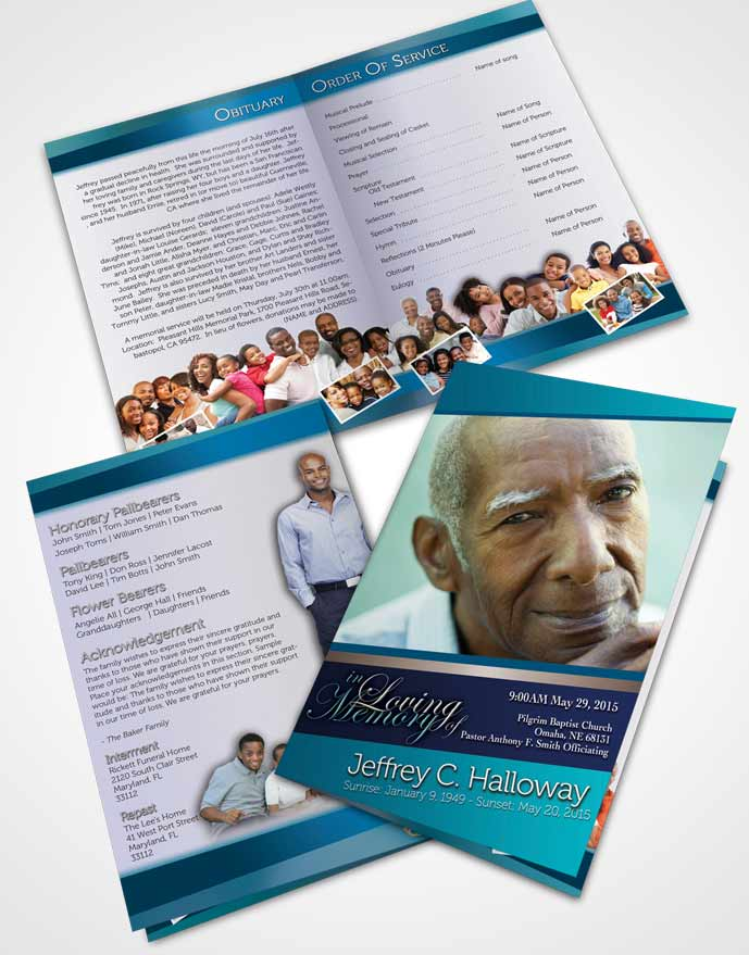 Bifold funeral programs downloadable microsoft word templates archives category universal solutioingenieria Image collections
